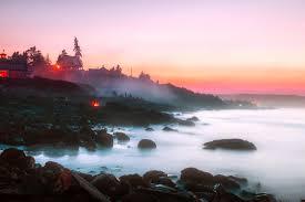 image of Maine