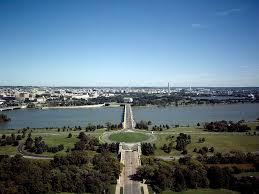 image of Washington,DC