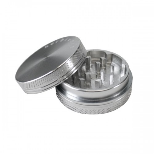 Herbavore small grinder